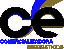 comercializadoraenergeticos.com.mx